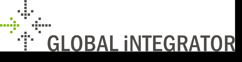 Global Integrator